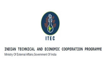 "An article ""ITEC program strengthens Phl-India relations"" about Indian Technical and Economic Cooperation - ITEC of the Government of India was published in The Philippine Star - one of the leading newspaper in the Philippines."